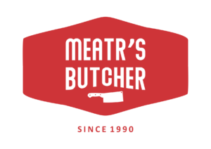 "Meatr""s Butcher"