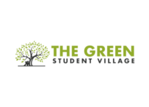 the green Student